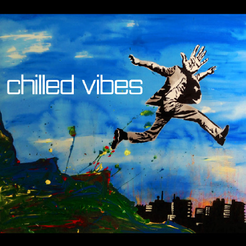 Chilled Vibes's avatar