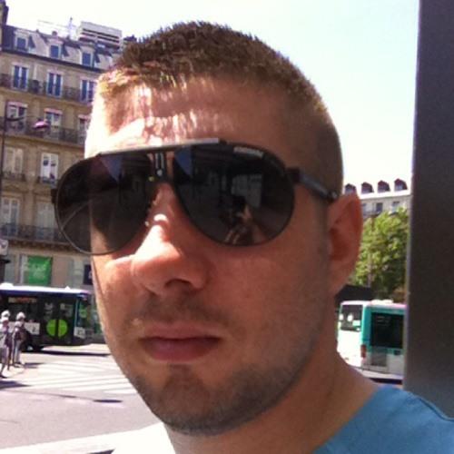 zico92110's avatar