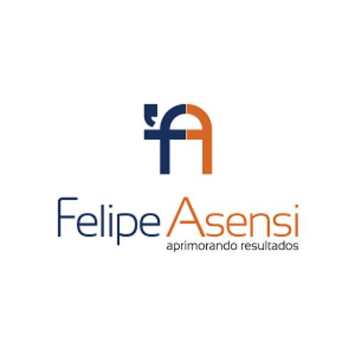 felipeasensi's avatar