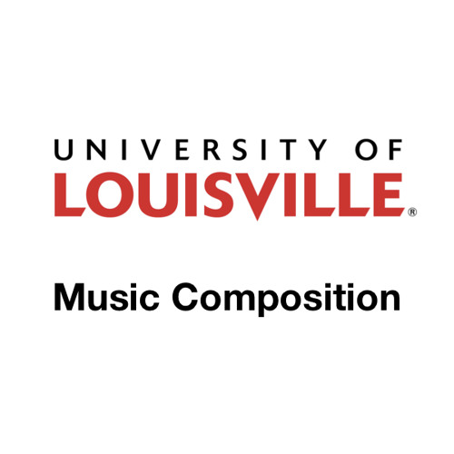 UofL Music Composition's avatar