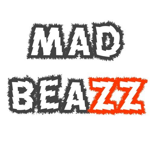 Mad Beazz's avatar