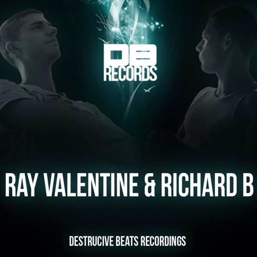 RayValentine and RichardB's avatar
