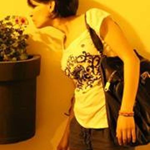 Vanessa Falchi's avatar