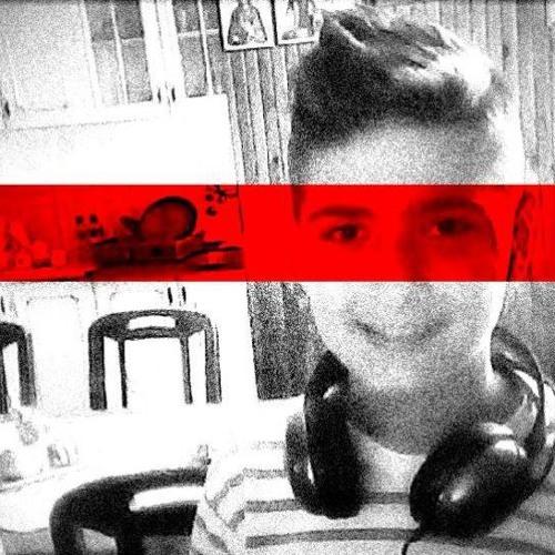 DJ fiki's avatar