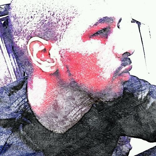Dub Citi's avatar