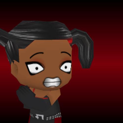 Okhrana's avatar