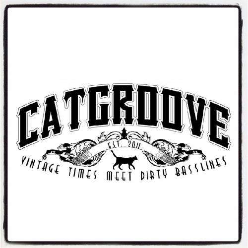CATGROOVE's avatar