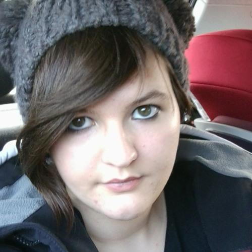 Jessy114's avatar
