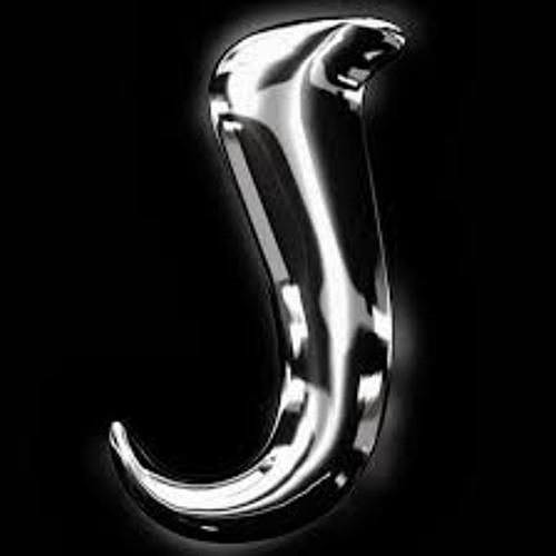 7Jey's avatar