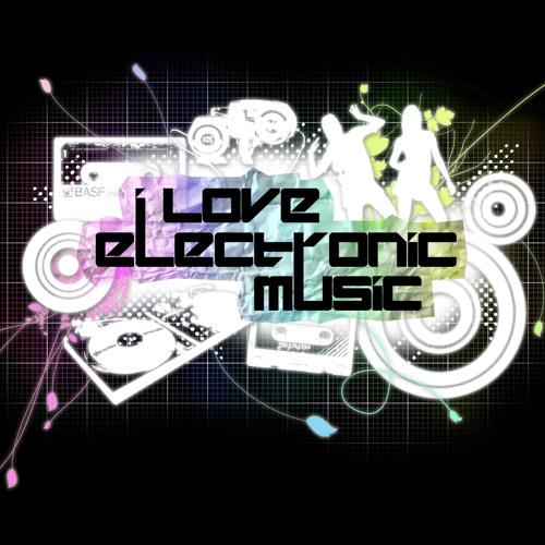 BlackHeartz's avatar