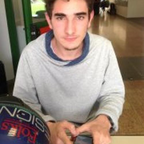 Daniele Filippi 1's avatar