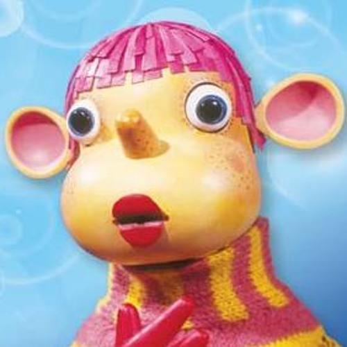 POB4's avatar