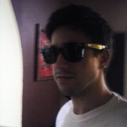 Lautaro Piacquadio's avatar