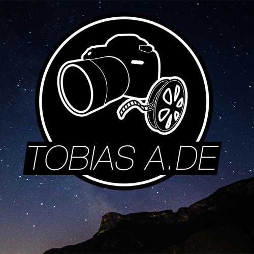 Tobias Ade's avatar