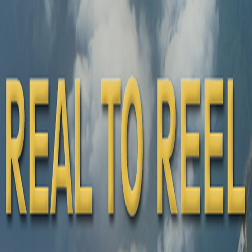 Real2Reel Voices's avatar