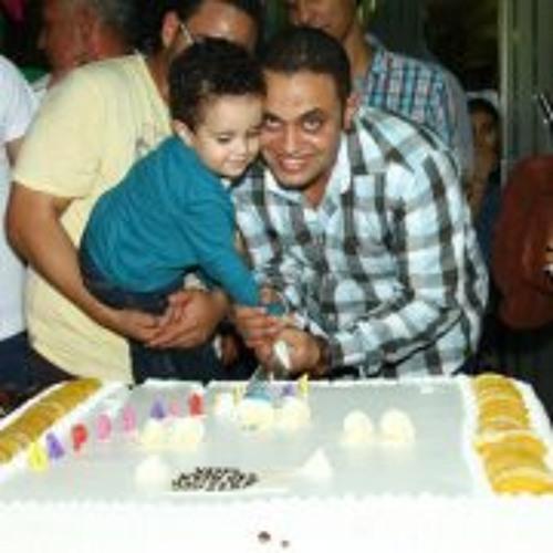 Ahmed Taema 1's avatar