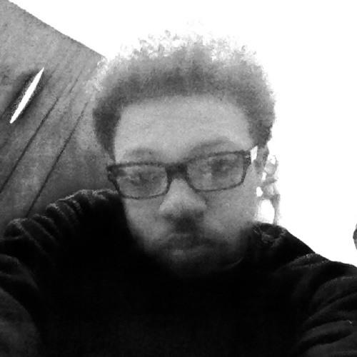 Aaron Fonville's avatar