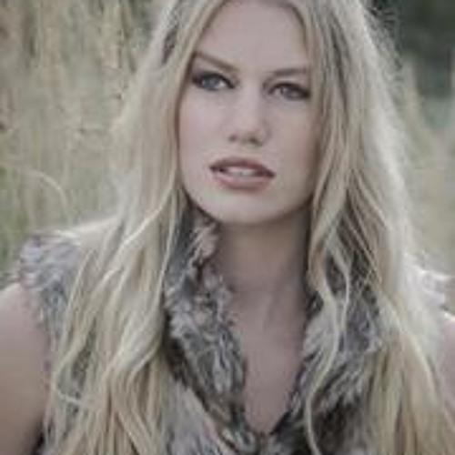 Elisabeth Bergsma's avatar
