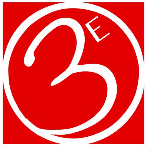 3Nation Artist's avatar