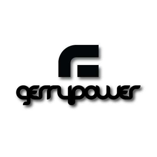 g.power's avatar