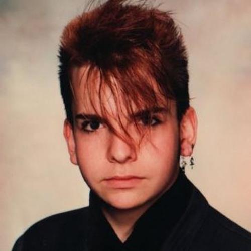 BackNtheday's avatar