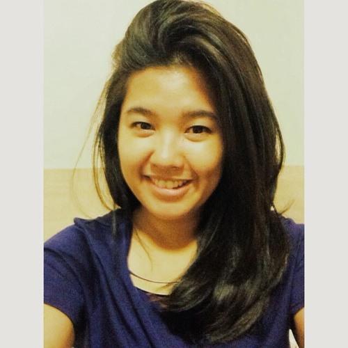 sherlychintia's avatar