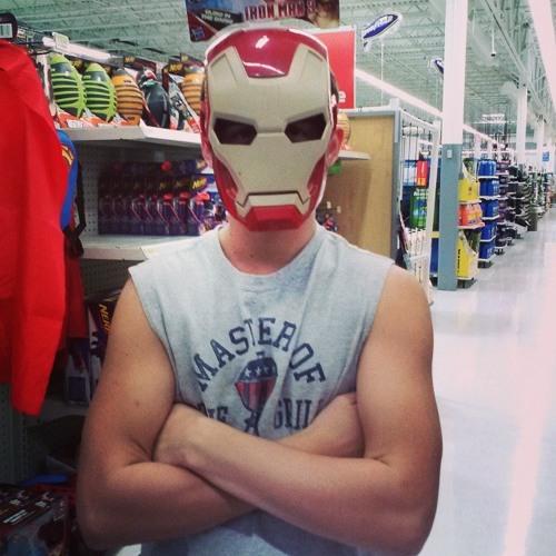 Kyle2257's avatar