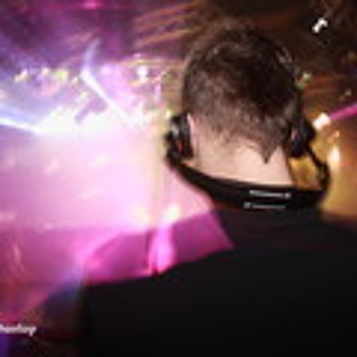 simon patterson - Mood swing - Lea Hunter pres xtremeaudio remix -