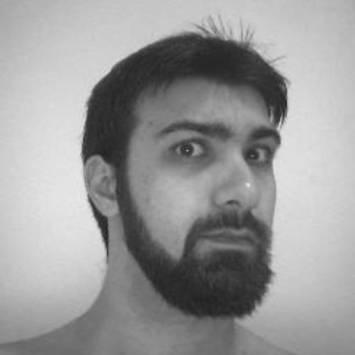 Álvaro Justen's avatar
