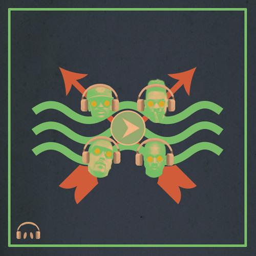 00Genesis Remixes's avatar