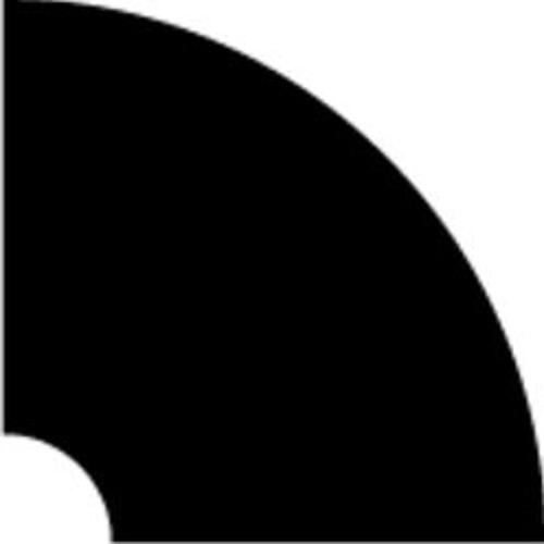 Club Aquilani's avatar