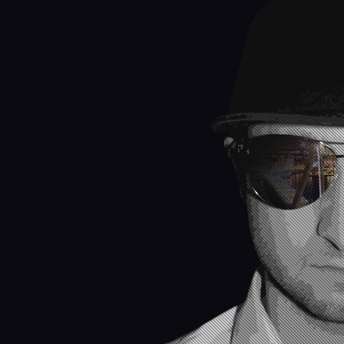 OfficialRenov's avatar