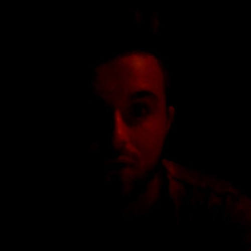 Peter Rumley's avatar