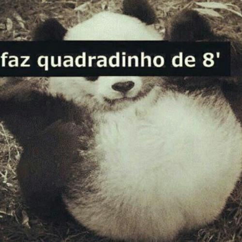 xx pudim's avatar