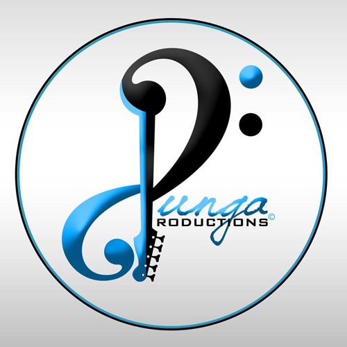 Dunga Productions's avatar