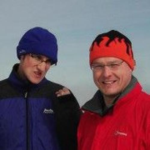 Stephen Greyling's avatar