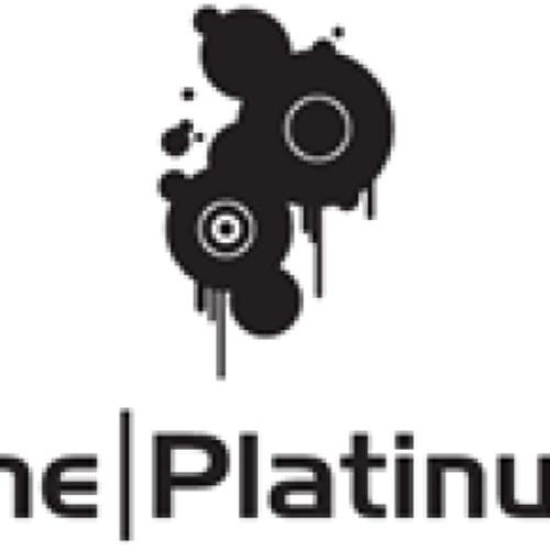 Jay-Platinum's avatar