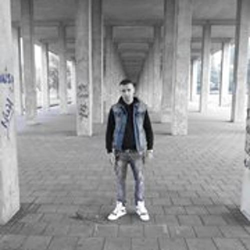 Timo Montana 1's avatar