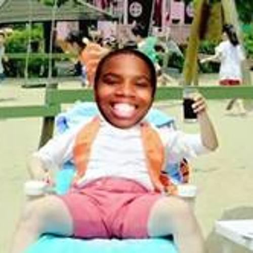 Malachi Powell 2's avatar
