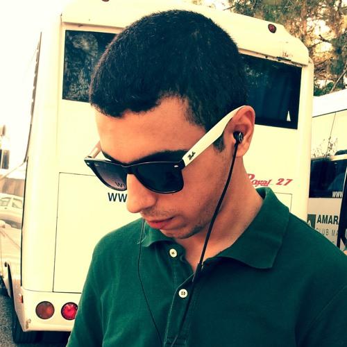Heval Taşdemir's avatar