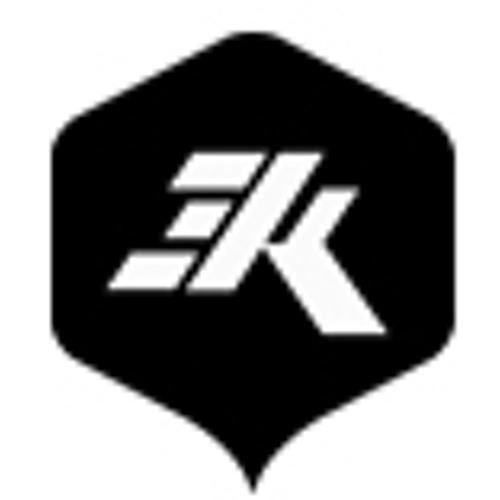 Empirikal K's avatar