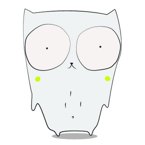 MoleDiggin'Hole's avatar