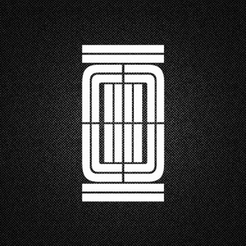 INGEN's avatar