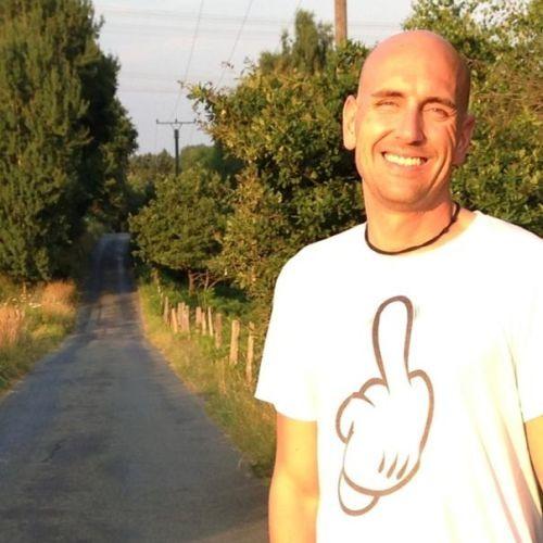 Marco-Esposito's avatar