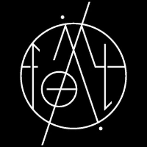 femt's avatar