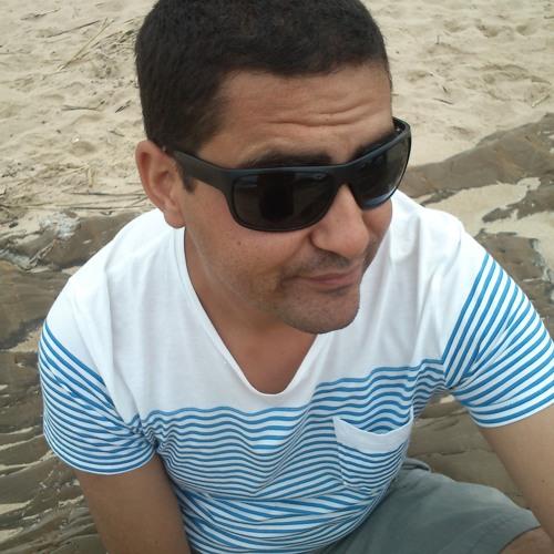 oliace's avatar