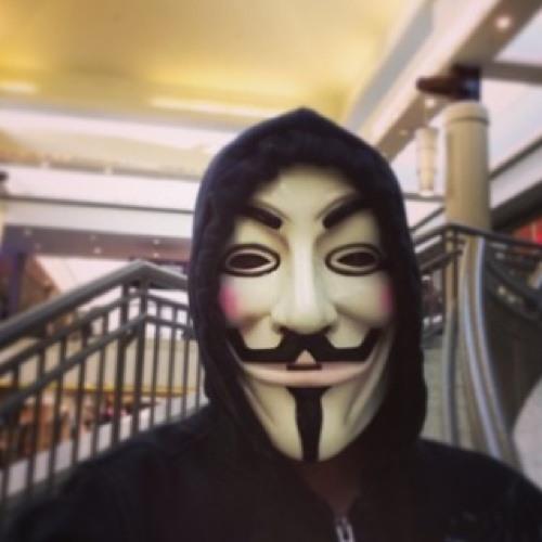 ADS CUÉLLAR's avatar
