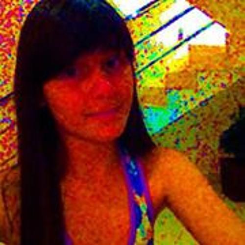Fernanda Delago's avatar