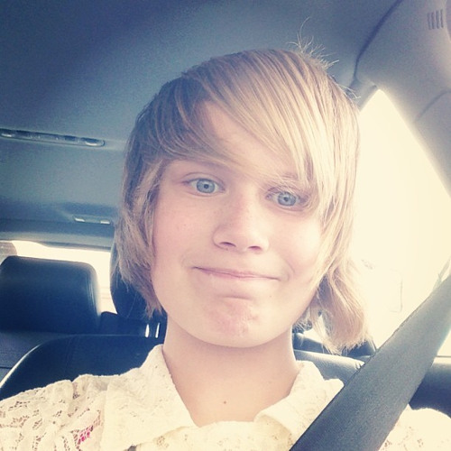 LittleMissStitches's avatar