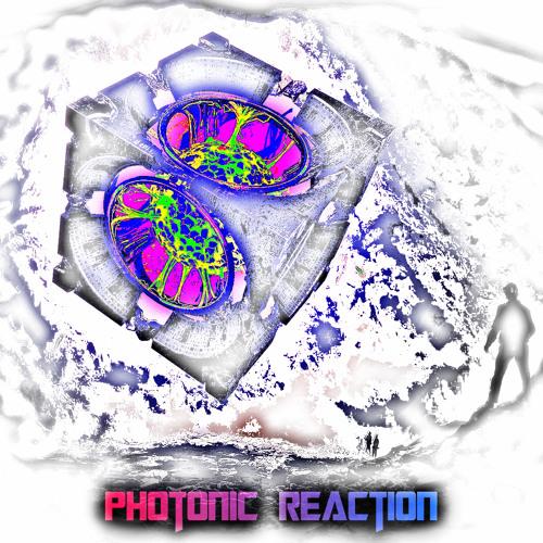 Photonic Reaction's avatar